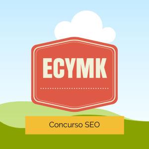 ECYMK imagen